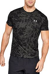 Under Armour Speed Stride Printed 1326778