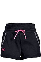 Under Armour Rival Terry Track 1327362