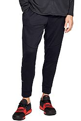 Under Armour Terry Jogger 1327407