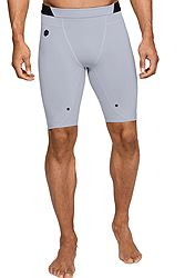 Under Armour Rush Compression 1327646