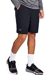 Under Armour Qualifier WG Perf 1327676