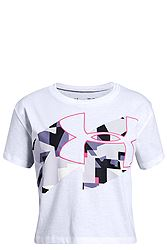 Under Armour Print Fill Logo 1327883