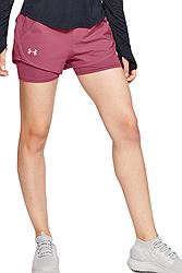 Under Armour Fly-By Mini 2-in-1 1328163