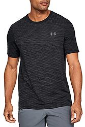 Under Armour Vanish Seamless 1328689