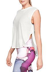Under Armour Breathe Dolman 1328822