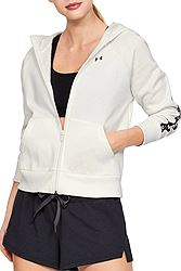 Under Armour Taped Fleece 1328859