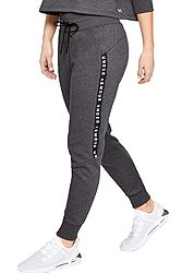Under Armour Taped Fleece 1328936