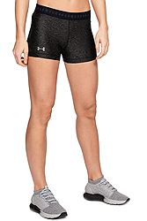 Under Armour HeatGear® Armour Shorty Print 1328974