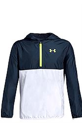 Under Armour Sackpack ½ Zip 1329016