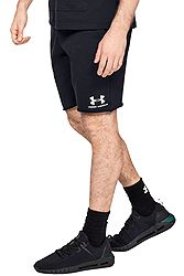 Under Armour Sportstyle Terry 1329288