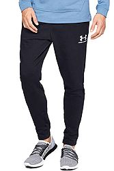 Under Armour Sportstyle Terry 1329289