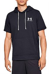 Under Armour Sportstyle Terry Hoody 1329290
