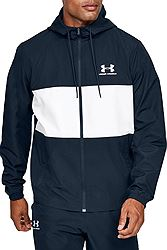Under Armour Sportstyle Wind 1329297