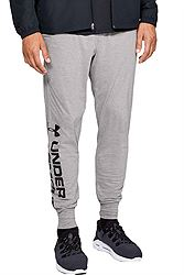 Under Armour Graphic Joggers 1329298