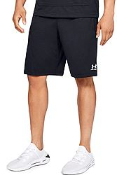 Under Armour Sportstyle Cotton 1329299
