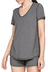 Under Armour Recovery Sleepwear 1329478