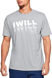Under Armour I Will 2.0 1329587