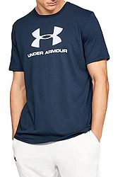Under Armour Sportstyle Logo 1329590