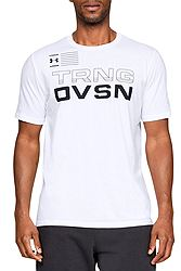 Under Armour TRNG DVSN 1329597