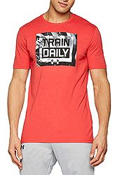 Under Armour Train Daily 1329643