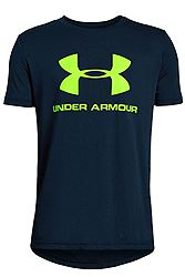 Under Armour Sportstyle Logo 1330893