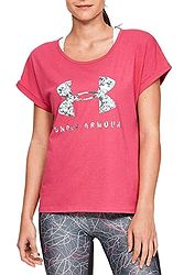 Under Armour Graphic Sportstyle Fashion 1347436