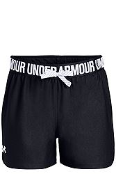Under Armour Play Up 1341127