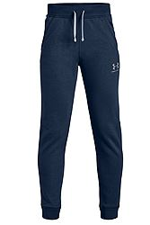 Under Armour Cotton Fleece Joggers 1343679