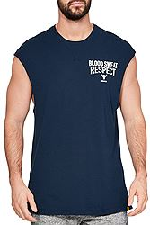 Under Armour Project Rock B.S.R. Cut-Off 1345817