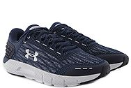 Under Armour Charged Rogue 3021225
