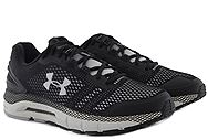 Under Armour HOVR Guardian 3021226