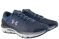 Under Armour Charged Intake 3 3021229