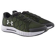 Under Armour Micro G Pursuit SE 3021232