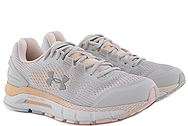 Under Armour HOVR Guardian 3021243
