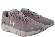 Under Armour Charged Rogue 3021247