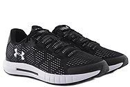 Under Armour Micro G Pursuit SE 3021250