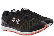 Under Armour Charged Europa 2 3021253