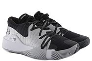 Under Armour Spawn Low 3021263