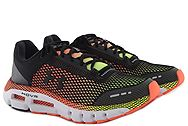 Under Armour HOVR Infinite 3021395