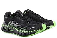 Under Armour HOVR™ Infinite 3021395