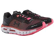 Under Armour HOVR Infinite 3021396