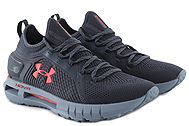 Under Armour HOVR™ Phantom SE 3021587