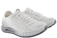 Under Armour HOVR Sonic 2 3021588