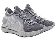 Under Armour HOVR Phantom SE 3021589