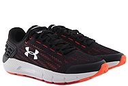 Under Armour BGS Charged Rogue 3021612