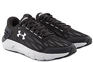 Under Armour Grade School Charged Rogue 3021612
