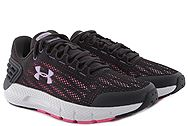 Under Armour GGS Charged Rogue 3021617