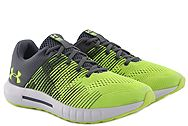 Under Armour BGS Pursuit NG 3021883