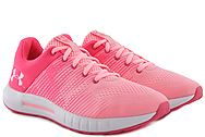 Under Armour GGS Pursuit NG 3021886
