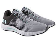 Under Armour Grade School Pursuit NG 3021886